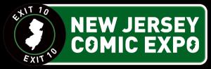 logo_njce_large