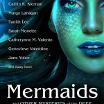 mermaidsandothermysteriesofthedeep