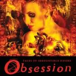 obsession_talesofirresistibledesire