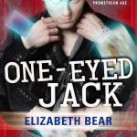 one-eyedjack