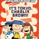 peanuts_itstokyo_charliebrown