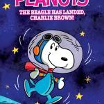 peanuts_thebeaglehaslanded_charliebrown
