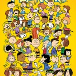 peanuts_vol1