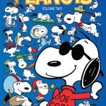 peanuts_vol2