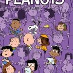 peanuts_vol6