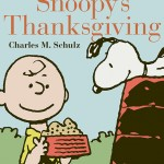 snoopysthanksgiving