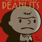thecompletepeanuts_1950-1952_vol1