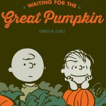 waitingforthegreatpumpkin