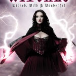 witches_wickedwildandwonderful