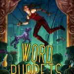 wordpuppets
