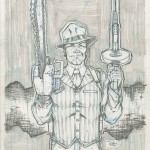 CBLDF - ARMY OF DARKNESS #10 COVER_1