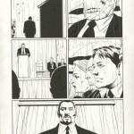 CBLDF - FALLEN SON- THE DEATH OF CAPTAIN AMERICA #5 PAGE 5_1
