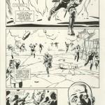 CBLDF - MARTHA WASHINGTON GOES TO WAR #4 PAGE 21_1