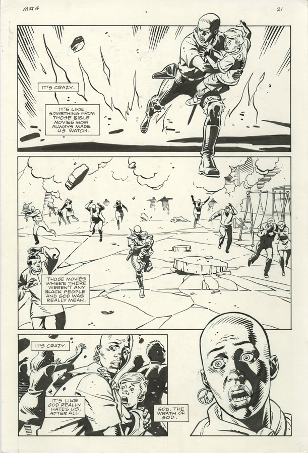 cbldf martha washington goes to war 4 page 21 1 comic book