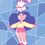 beeandpuppycat_issue1