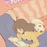 beeandpuppycat_issue5