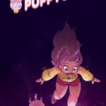 beeandpuppycat_issue6