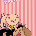 beeandpuppycat_issue7