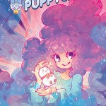 beeandpuppycat_issue9