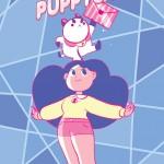 beeandpuppycat_vol1