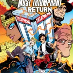 billandtedsmosttriumphantreturn_issue1