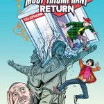 billandtedsmosttriumphantreturn_issue2