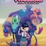 bravestwarriors_issue22