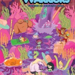 bravestwarriors_issue23