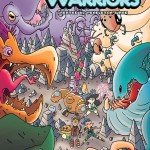 bravestwarriors_issue26