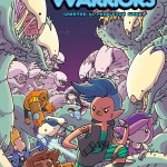 bravestwarriors_issue27