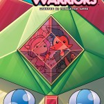 bravestwarriors_issue28