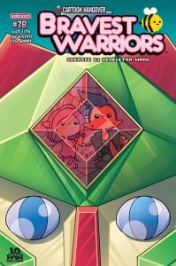 bravestwarriors_issue28