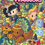 bravestwarriors_issue29