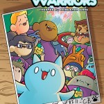bravestwarriors_issue30