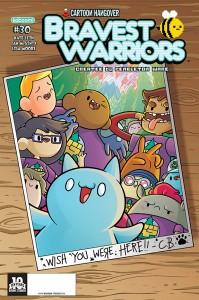 bravestwarriors_issue30