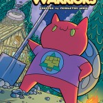 bravestwarriors_issue31