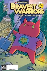 bravestwarriors_issue31