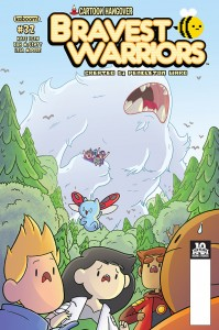 bravestwarriors_issue32