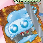 bravestwarriors_issue33