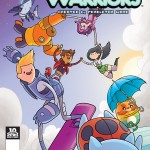 bravestwarriors_issue34