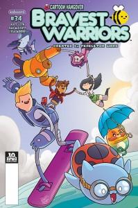 bravestwarriors_issue34