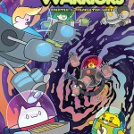bravestwarriors_issue35