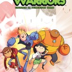 bravestwarriors_vol2