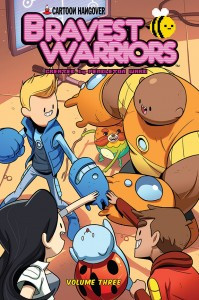 bravestwarriors_vol3