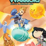 bravestwarriors_vol4