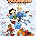 bravestwarriors_vol5