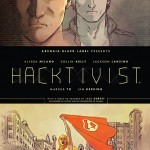 hacktivist_vol1