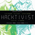 hacktivist_vol2_issue1