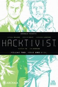 hacktivist_vol2_issue1