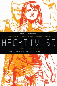 hacktivist_vol2_issue3